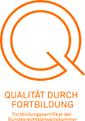 Q_orange2