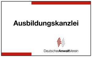 Ausbildungskanzlei_bild