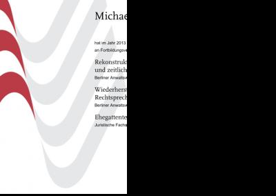 DAV-Fortbildungsbescheinigung-2013-Seite 2