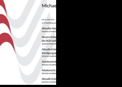 DAV-Fortbildungsbescheinigung-2016-Seite 1