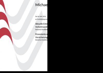 DAV-Fortbildungsbescheinigung-2016-Seite 2